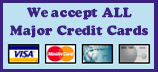 Allcredit_cards.jpg